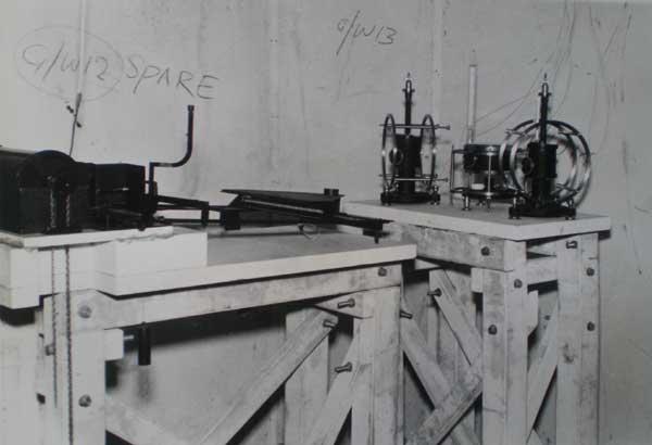 magnetometer-p3.jpg