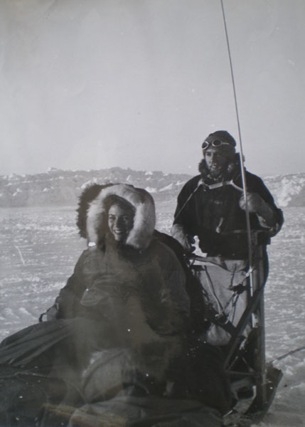 first-woman-in-antarctica.jpg